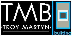 Troy Martyn Building
